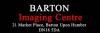 Barton Imaging Centre