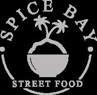 Spice Bay