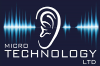 Micro Technology Hearing