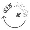 ikew design