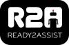 Ready2Assist