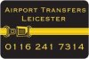 Airport Transfers Leicester