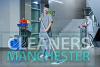 Cleaners Newton Heath