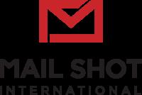 Mail Shot International