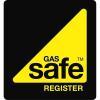 D & S Plumbing & Heating Engineers