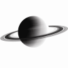 Saturn Business Services
