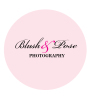 Blush & Pose Photography Ltd