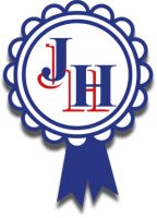 J Hutchinson Butchers