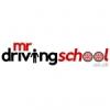 MR Driving School