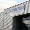 Factory Foods Ltd