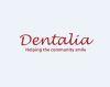 Dentalia Limited