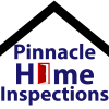 Pinnacle Inspection Services