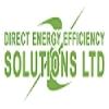 Direct Energy Efficiency Solution Ltd