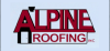 Alpine Roofing Inc