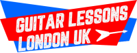 Guitar Lessons London Uk