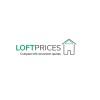 Loft Prices