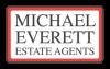 Michael Everett & Company