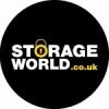 Storage World Self Storage & Workspace Hale Barns & Wilmslow