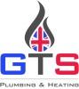 G T S Plumbing & Heating