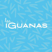 Las Iguanas Chester - CLOSED