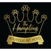 The Hamptons Boutique Pet Hotel