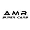 AMR Super Cars