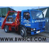 Canvey Skip Hire