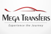 Mega Transfers Ltd