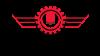 CTM Automotive Ltd