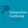 Independent Gardening Ltd