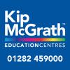 Kip McGrath Burnley South