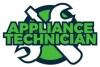 Appliance Technician Ltd.