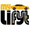 MyLifyt