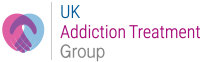 UK Addiction Treatment Centres (UKAT)