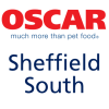 OSCAR Pet Foods Sheffield South