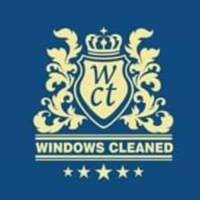 Windows Cleaned Today Ltd