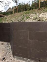 Homeceramics tilers in Berkshire