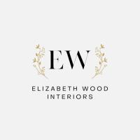 Elizabeth Wood Interiors Ltd
