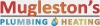 Mugleston's Plumbing & Heating