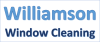 Williamson Window Cleaning