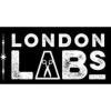 London Labs