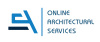 Online Architectural Services London
