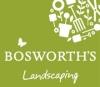 Bosworths Landscaping
