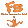 FS Entertainments Ltd