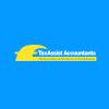 TaxAssist Accountants Bristol South