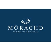 Morachd Ltd