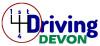 1st 4 Driving Devon