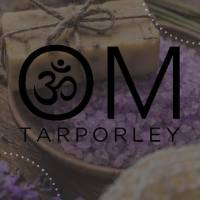 OM Tarporley Holistic Wellness & Beauty