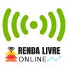 Renda Livre Online