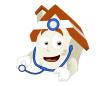 Maintenance Doctor